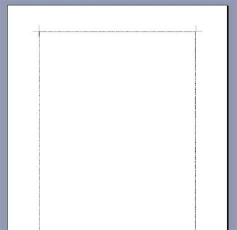 imagenes para hojas blancas dibujos de margenes para hojas imagui