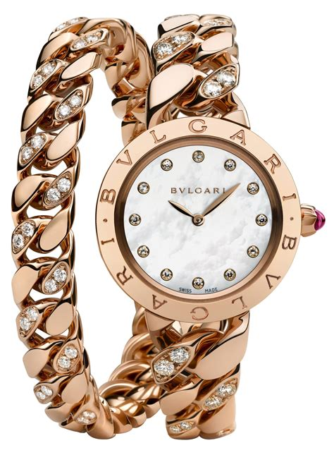 watches for jewelry tracey llewellyn s personal quot best s watches of 2013 quot
