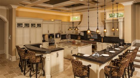 nordic kitchens upscale kitchen bath cabinetry traditional