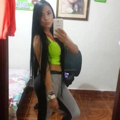 whatsapp de chicas venezolanas whatsapp de chicas calientes en chile full download mi