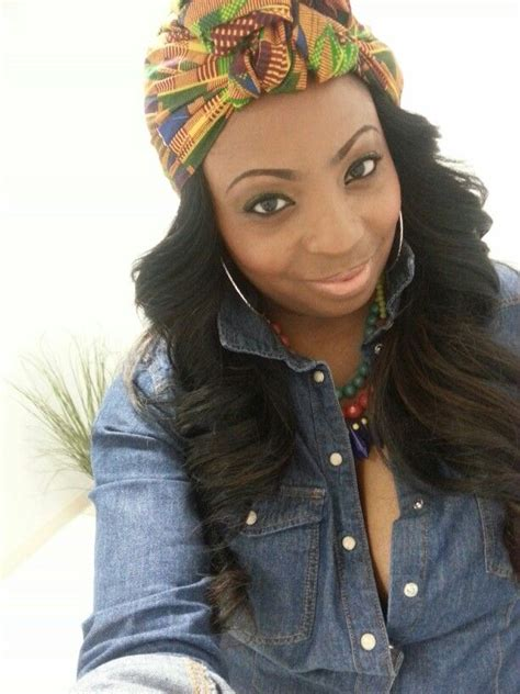 long wrap hairstyles african head wrap style i have a fashion ation