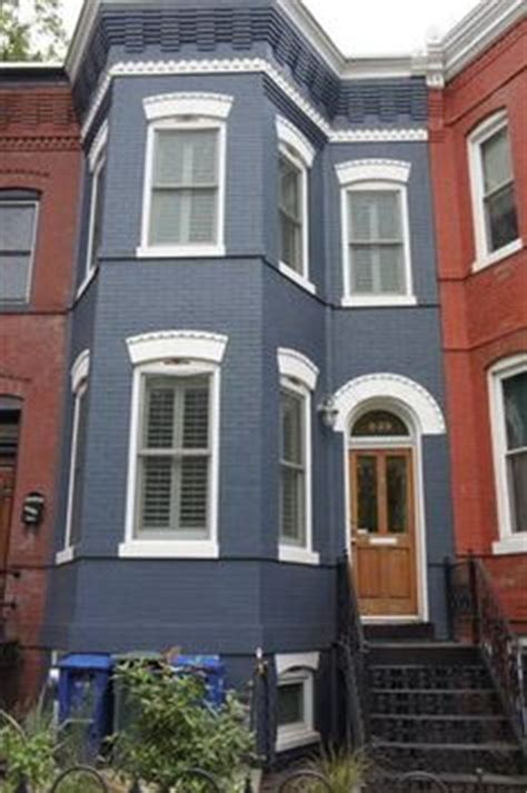 1000 images about exterior paint options for dc rowhouse on cool doors and gray