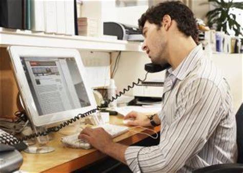 general office clerks occupational outlook handbook u