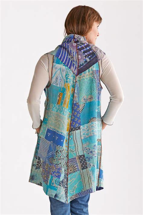 artist vest pattern 109 best images about vests on pinterest sewing patterns