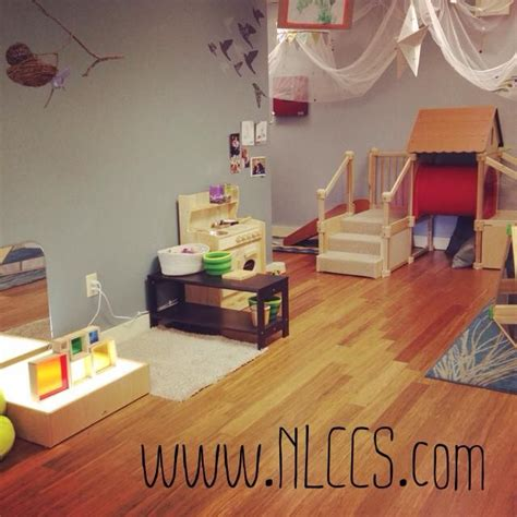design indoor learning environment for infants and toddlers 688 best images about provocations inspiring classrooms