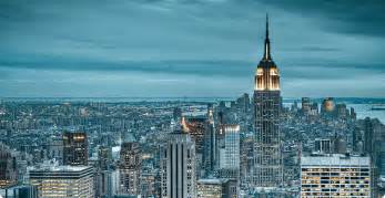 car services new york new york up state car service lincoln limousine new