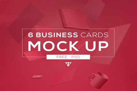 40 Business Card Design Templates Free Premium Sles Outlook Business Card Template