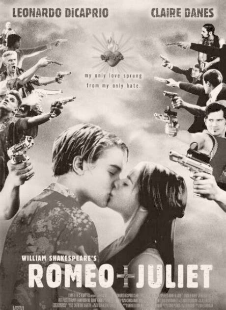 claire danes romeo and juliet soundtrack 158 best images about romeo juliet on pinterest