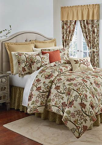 Belks Bedding Sets Biltmore 174 Kissam Bedding Collection Belk