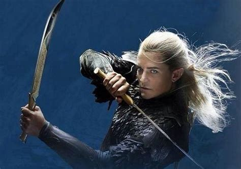 Fighting Looks Still by 1000 Ideas About Legolas On Thranduil The