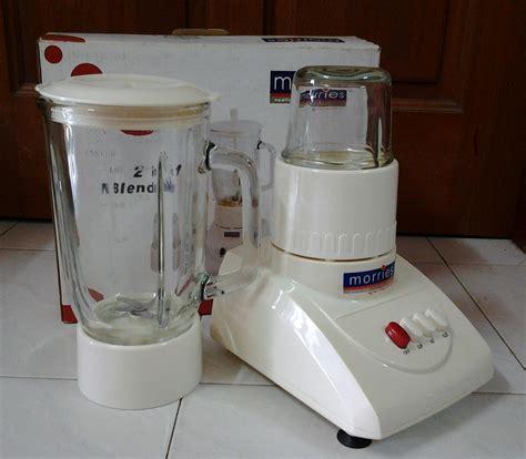Mini Blender Lg 3649 Blender Makanan Bayi qisaurora recycle house barangan elektrik