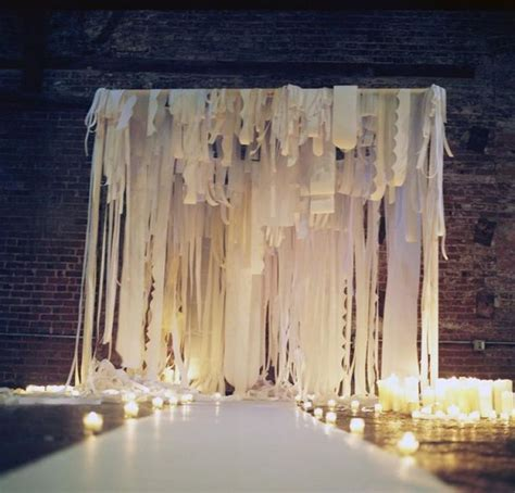 ledbetter lane of lights 17 best images about our hippie wedding on pinterest