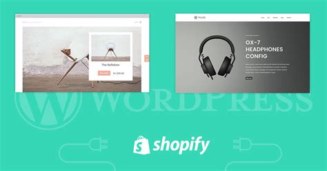 how to create an online store with shopify how to create wordpress ecommerce store with shopify
