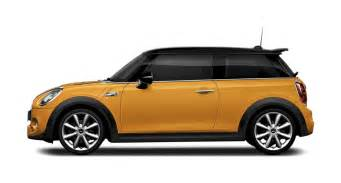 Mini Cooper S For Sale Nz Home Mini New Zealand