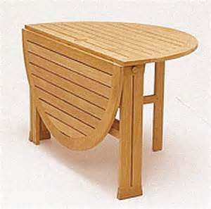 table pour cuisine ikea table pliante ikea images