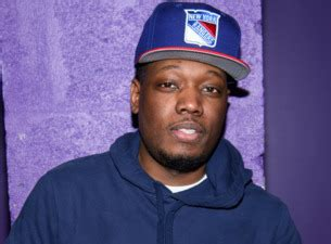 michael che comedy show michael che tickets comedy show times details