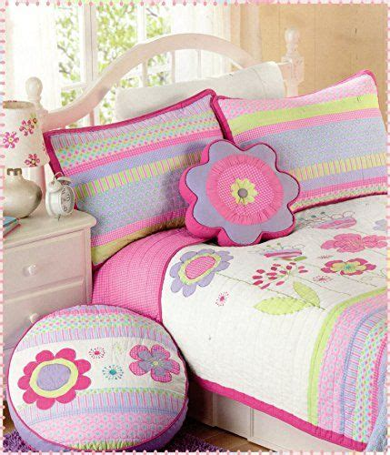 maggie miller bedding 23 best images about girls bedding on pinterest quilt