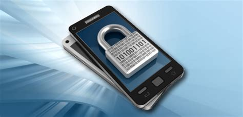 mobile secure most secure mobile operating system infosec maestros