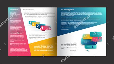 layout for magazine download 23 layout magazines psd ai eps vector format download