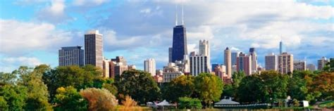 Does Pace Mba Program Require Experience by Chicago Mba Programs That Do Not Require Work Experience