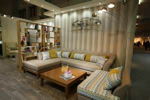 meuble tv a vendre tunis artzein