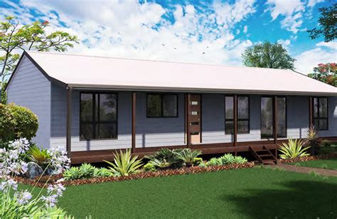 home designs and prices qld queensland house plans and prices house and home design