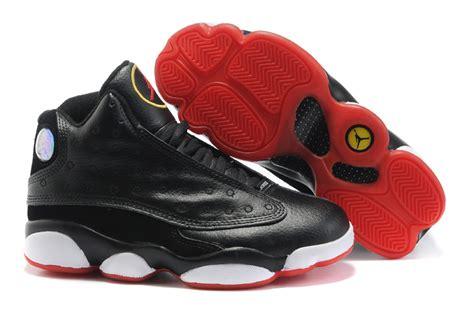 womens jordans shoes air 13 air 13 shoes air 13
