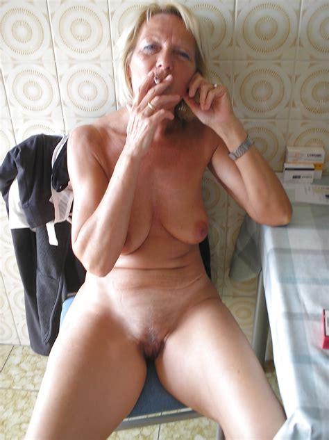 Dutch Mature Slut Jeanine Pics XHamster