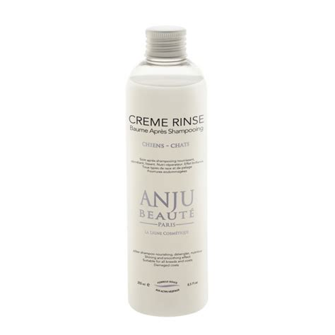 baume apr 232 s shooing creme rinse apr 232 s shooing pour chien et chat anju wanimo