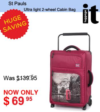 samsonite cabin luggage sale luggage sale discount luggage deals luggage direct