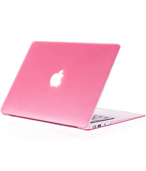 Laptop Apple A1466 clublaptop apple macbook air 13 3 inch a1466 rubberized