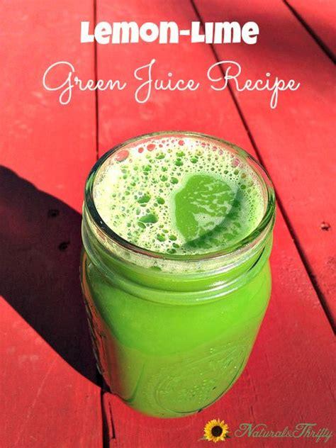 Lemon Juice Vs Lime Juice For Detox 19 best lime juice recipes images on healthy