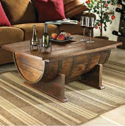 Diy Coffee Table Ideas Diy Coffee Tables Ideas And Inspiration