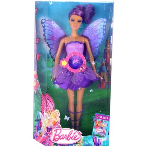 film barbie zana barbie prietenele mariposa printesa willa