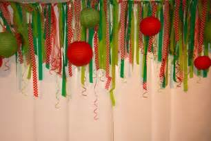 Ugly Christmas Sweater Party Decorations Christmas Photobooth Photobooth Background Photo Booth