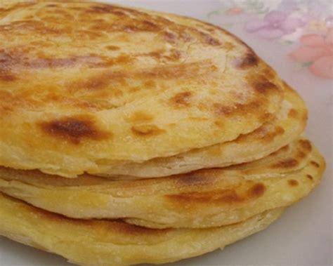 resep dan cara membuat roti manis step by step dianacakes resep membuat roti maryam manis dan empuk katalog kuliner