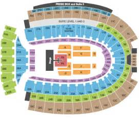 Ohio State Stadium Map by Buckeye Country Superfest Columbus Tickets 2017 Buckeye