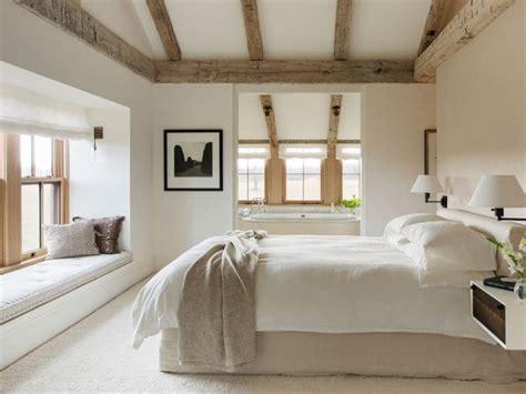 ide kamar tidur lesehan minimalis bergaya jepang modern 13 desain kamar tidur utama bergaya modern rustic yang