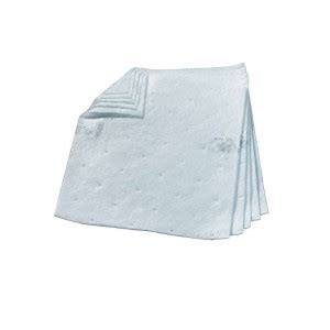 Absorbent Boom 3m T270 jual supply 3m t156 sorbents pads sheets