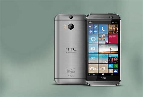 Baterai Htc M8 baterai htc one m8 versi windows phone lebih awet daripada android winpoin