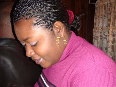 hair salons for african americans springfield va unique african hair braiding 26 photos hair salons
