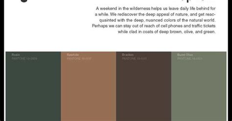 henry s living room literary color palettes by pantone paint colors colors and living