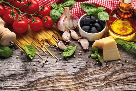 alimentazione oncologica l alimentazione come prevenzione oncologica ideapesce