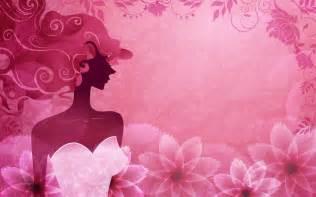 Beautiful Spring Flowers - pink wallpapers hd pixelstalk net
