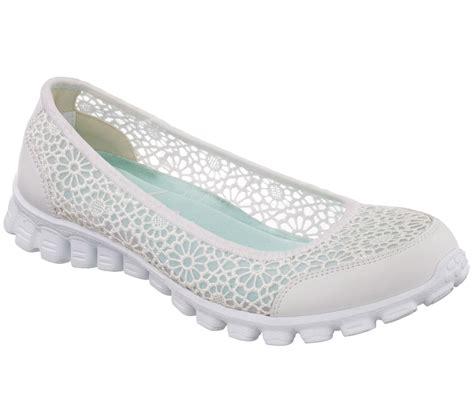 ez light up shoes buy skechers ez flex 2 sweetpea sport active shoes only