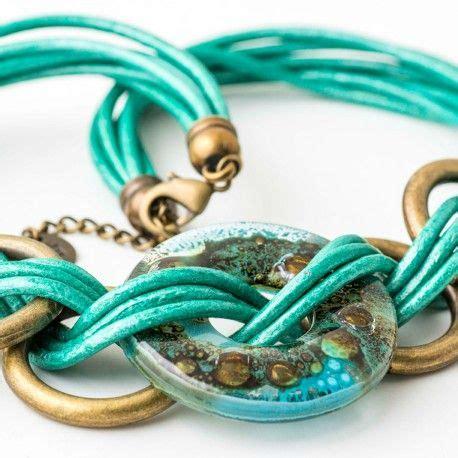 Handmade Jewellery Sydney - 470 best vitro biju images on glass fused