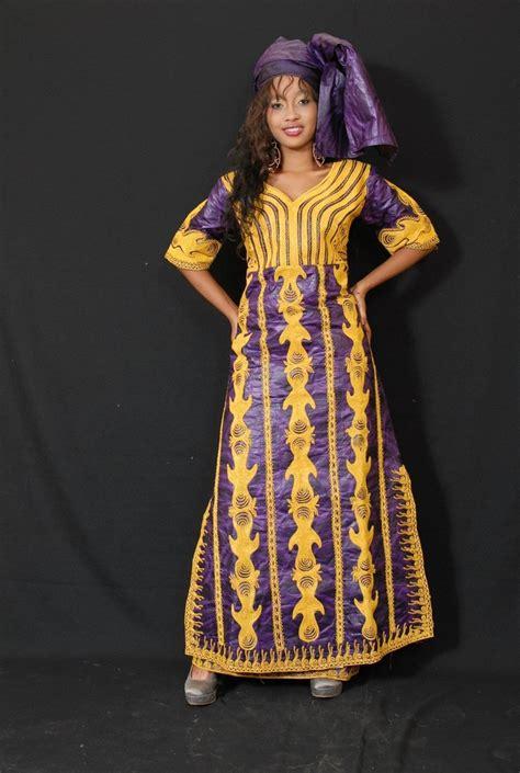 african boubou dresses 17 best images about bazin boubou on pinterest
