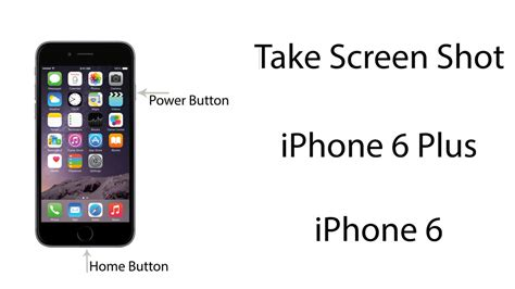 iphone cannot take photo how to take screen iphone how to take a screenshot on