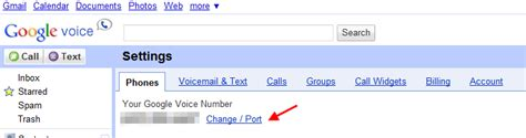 Ported Phone Number Lookup Voice Now Allows Phone Number Porting Droid