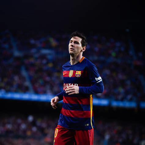 messi wallpaper for macbook hj00 messi soccer god barcelona football